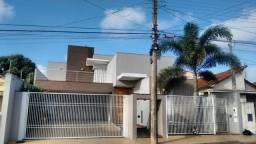 Casa de Alto Padrão em Votuporanga