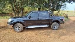 Ford Ranger Xlt 3.0 diesel 4×4