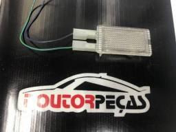 Lanterna Porta Malas Ford Ecosport 2n1513a756ac