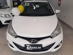Top. HB 20 Hatch 1.6 Premium Aut - 2013/2013