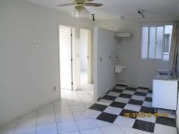 Apartemento 2 quartos