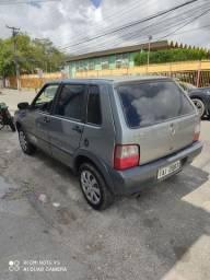 Fiat uno 2009/2010 file