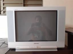"""TV Sony 24"""""""