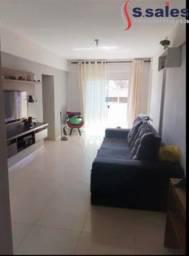 Apartamento em Vicente Pires