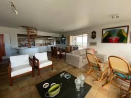 Apartamento à venda com 5 dormitórios em Bairro novo, Olinda cod:V981