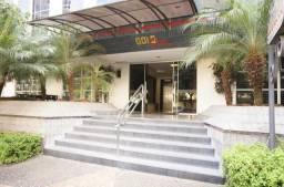 Escritório para alugar em Setor oeste, Goiânia cod:60209036
