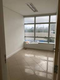 Sala para alugar, 52 m² por R$ 3.000,00/mês - Caminho das Árvores - Salvador/BA