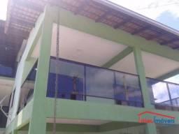 Apartamento para alugar com 2 dormitórios em Centro, Araquari cod:00027.003