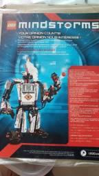 EV3 Lego