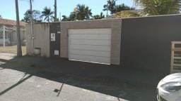 Casa com 3 dormitórios à venda, 189 m² por R$ 489.900 - Santa Genoveva - Goiânia/GO