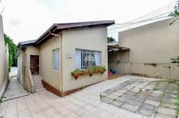 Casa à venda com 5 dormitórios em Rebouças, Curitiba cod:923778