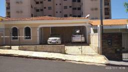 Casa para Venda em Presidente Prudente, PAULISTANO, 3 dormitórios, 1 suíte, 2 banheiros, 3