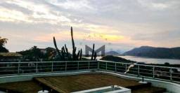 Casa à venda, 470 m² por R$ 1.949.900,00 - Piratininga - Niterói/RJ