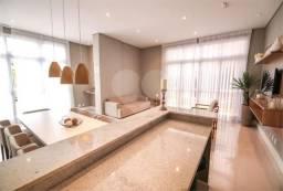 Apartamento à venda com 1 dormitórios em Vila leopoldina, São paulo cod:3-IM395468