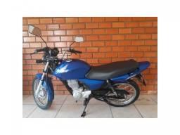 Honda CG-150 150 TITAN KS