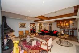 Título do anúncio: Casa para alugar com 2 dormitórios em Jardim lindóia, Porto alegre cod:317453