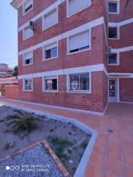 Apartamento à venda com 3 dormitórios em , cod:AA3019