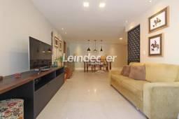 Apartamento à venda com 3 dormitórios em Vila jardim, Porto alegre cod:14104