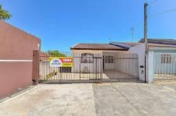 Casa de condomínio à venda com 3 dormitórios em Vila guaraci, Colombo cod:928393