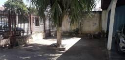 Casa à venda com 4 dormitórios em Jardim tropical, Cuiabá cod:BR0CS11777