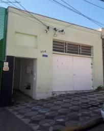 CASA PARA LOCAÇÃO NO CENTRO - SOROCABA/SP
