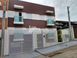 Apartamento à venda com 2 dormitórios em Centro, Pinhalzinho cod:543467