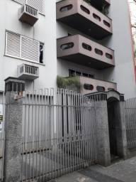 8048 | Apartamento para alugar com 3 quartos em ZONA 07, MARINGÁ
