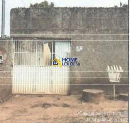 Casa à venda com 1 dormitórios cod:11401