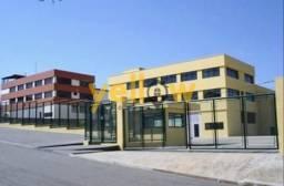 Galpão/depósito/armazém à venda em Centro industrial de arujá, Arujá cod:CO-1332