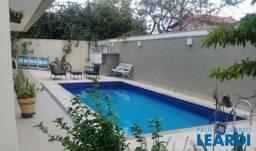 Casa à venda com 4 dormitórios em Jardim são caetano, São caetano do sul cod:569303