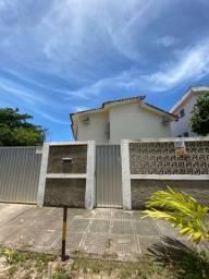 Apartamento 3 Quartos Mobiliado em Maria Farinha