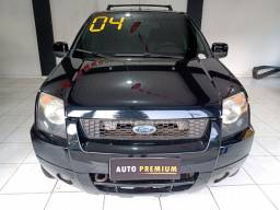 Ford EcoSport XLT 1.6 Completo