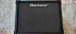Amplificador para Guitarra ID Core 10w V2 Stereo Blackstar<br>