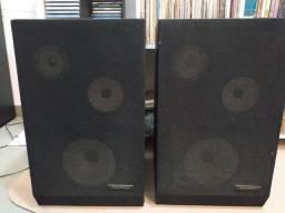 Caixa Acústica Gradiente Spectrum 65