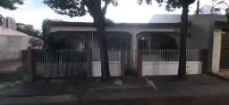 Casa 193, Alameda Lucio Amaral, Conj. Jardim Independência - Nazaré
