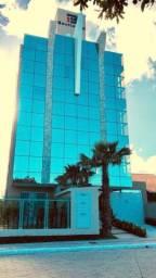 Apartamento alto padrão em Mariscal