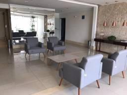 Apart Duplex Walk Bueno 2qts c/ suíte à venda