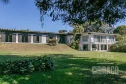 Casa para alugar com 5 dormitórios em Seminário, Curitiba cod:02725.001