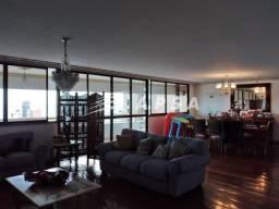 Título do anúncio: Apartamento para alugar com 4 dormitórios em Graca, Salvador cod:30921
