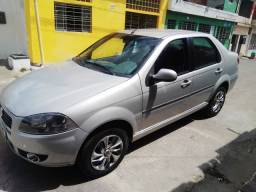 Fiat Siena 1.0 2011 completo