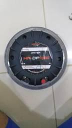 Driver hard power DF450