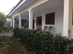 Casa para vender com 6 quartos, na Ilha de Itamaracá