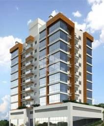 Apartamento à venda com 2 dormitórios em Humaitá, Bento gonçalves cod:9919973