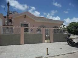 Casa residencial à venda, Bairro Novo, Olinda - CA0003.