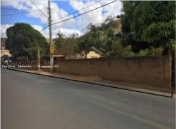 Lote para Venda, Itaguaçu / ES, bairro Barro Preto