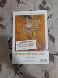 Título do anúncio: Coleção As Pinturas + Valiosas do Mundo