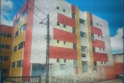 Residencial Santa Rita centro 50% desconto