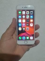 IPhone 6s leia o anúncio por favor