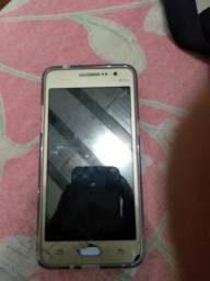 Samsung duos prime