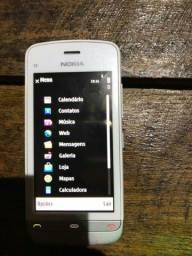 Celular Nokia c5-03